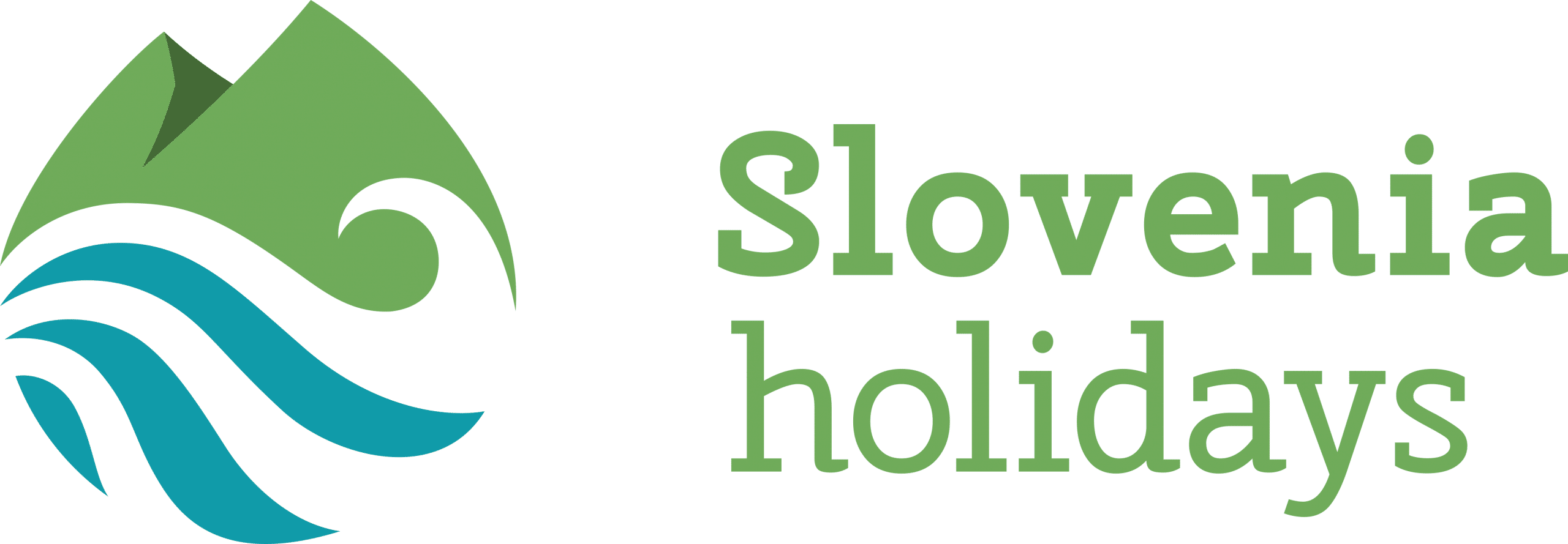 slovenia-holidays-logo-color