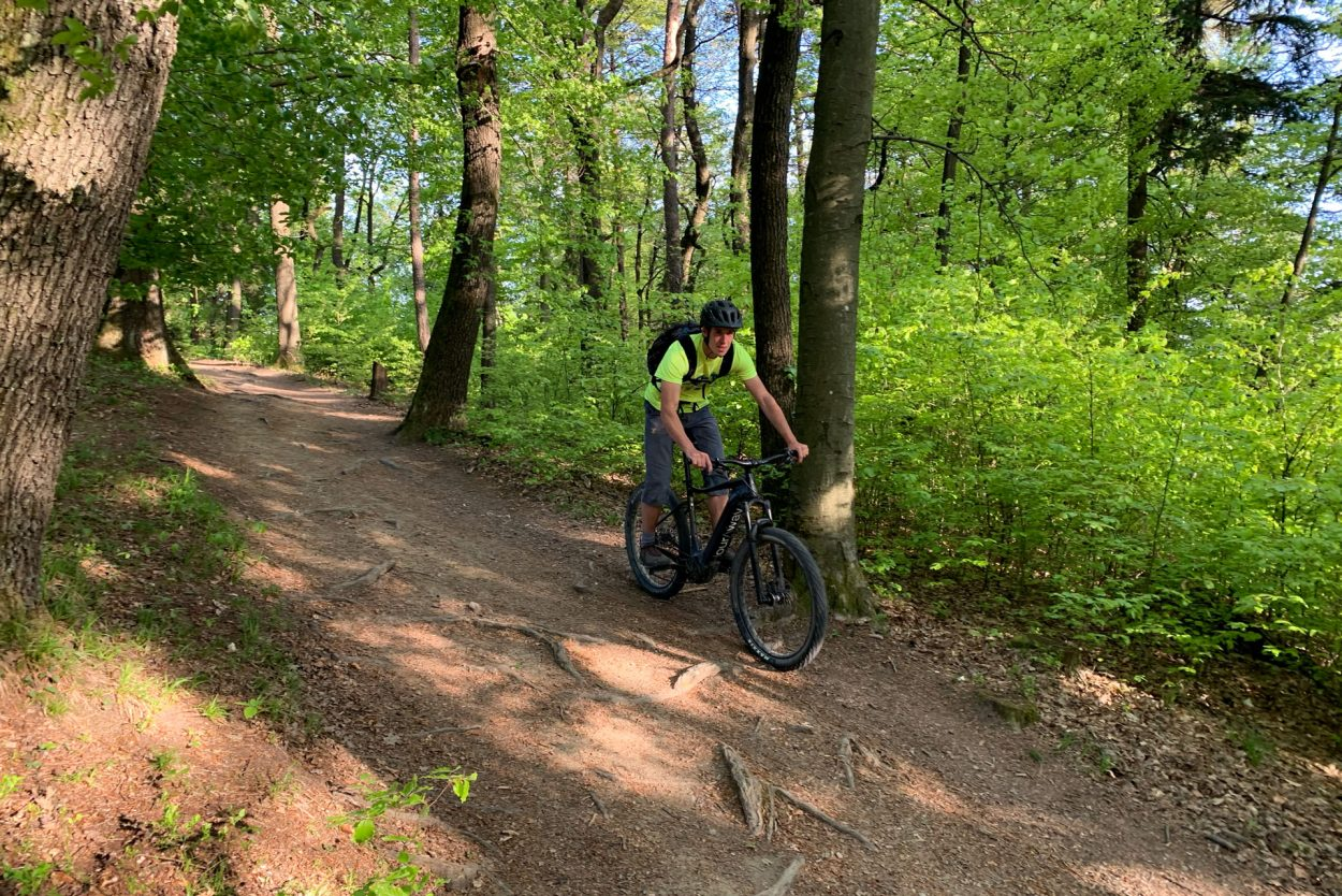 ljubljana-mtb-trails-golovec