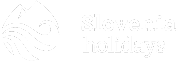 Slovenia Holidays logo